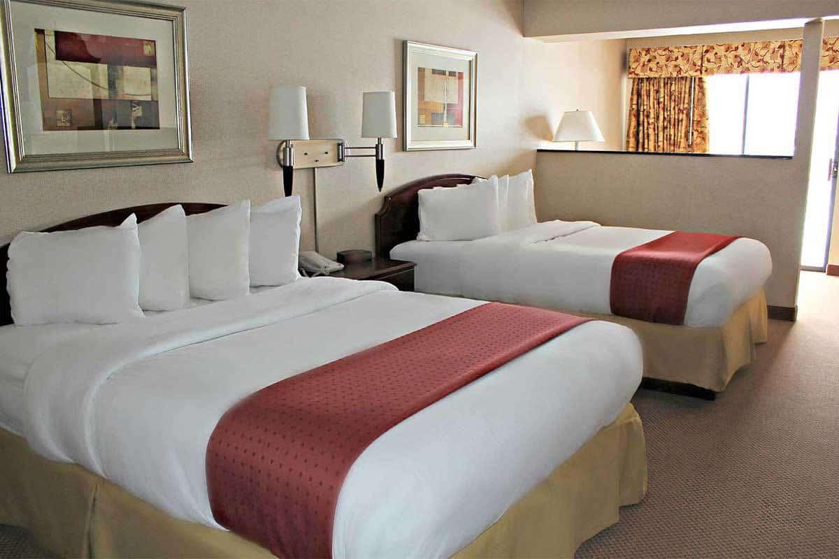 room-standard-queen-double-1